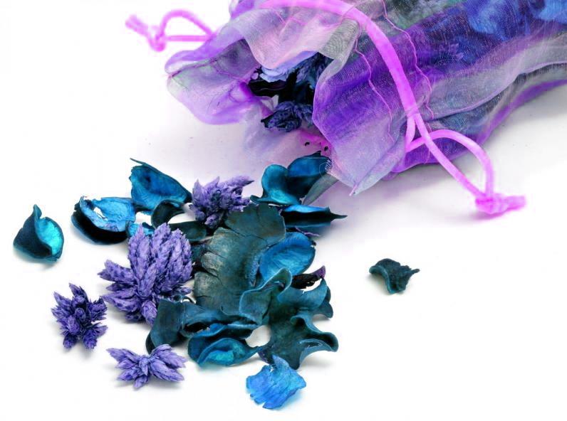 sachet-petales-bleu