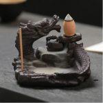 porte-encens-creuxdiffusuer-encensoir-dragon