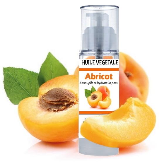 huile-abricot-massage