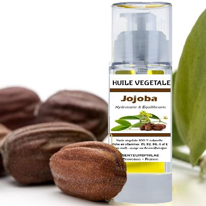 huile-jojoba-flacon