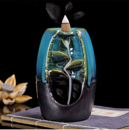 porte-encens-fontaine-creux-bleu