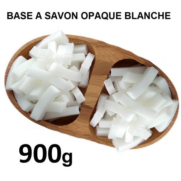 base-fabricatio-savon-opaque-blanc-philaearoma-stephenson