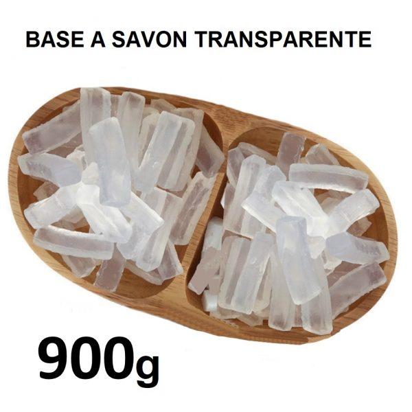 base-fabricatio-savon-transparent-crystal-soap-philaearoma-stephenson