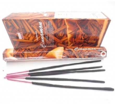 batons-encens-darshan-cannelle