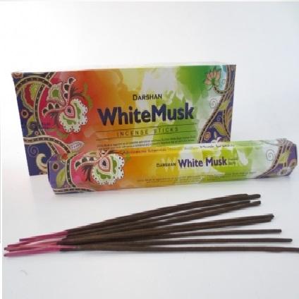 batons-encens-darshan-musc-blanc