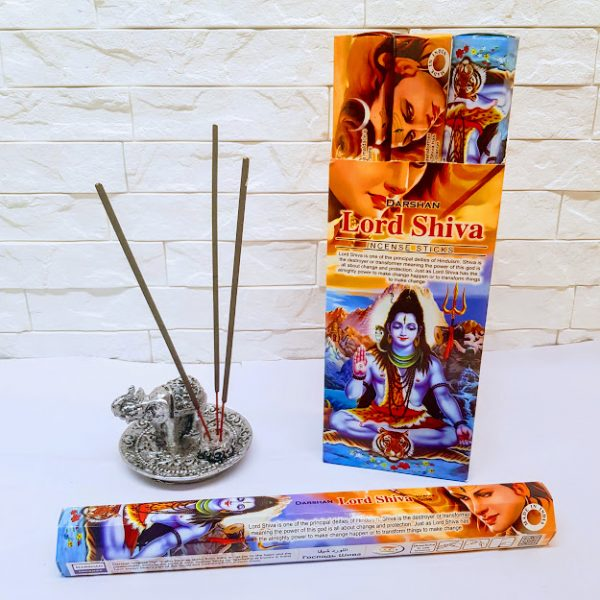 batons-encens-indien-darshan-lord shiva